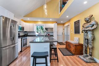 Photo 7: 5968 Stonehaven Dr in : Du West Duncan Half Duplex for sale (Duncan)  : MLS®# 857267