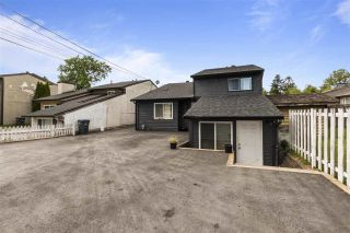 Photo 1: 12467 76 Avenue in Surrey: West Newton House for sale : MLS®# R2591578
