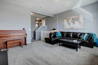 Photo 15: 192 Cougartown Close SW in Calgary: Cougar Ridge Detached for sale : MLS®# A1106763