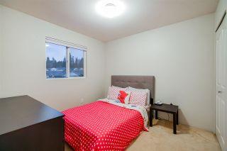Photo 18: 24351 102 Avenue in Maple Ridge: Albion House for sale : MLS®# R2537868