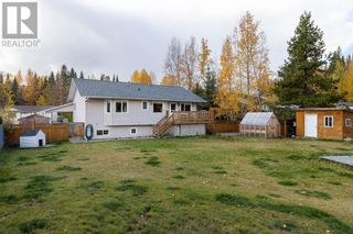 Photo 23: 2024 CROFT ROAD in Prince George: House for sale : MLS®# R2624627