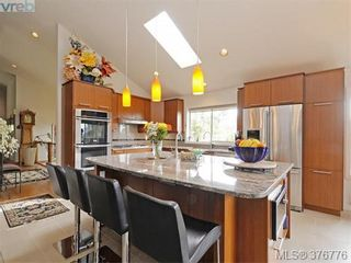 Photo 5: 980 Perez Dr in VICTORIA: SE Broadmead House for sale (Saanich East)  : MLS®# 756418