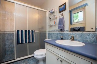 Photo 15: 55 Longfellow Bay in Winnipeg: Residential for sale (5G)  : MLS®# 202011671
