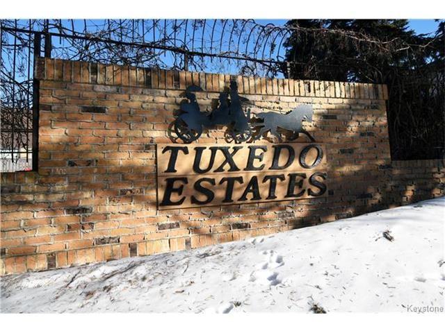 Main Photo: 1304 - 65 Swindon: Condominium for sale (1E)  : MLS®# 1705581