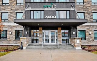 Photo 1: 208 7400 Markham Road in Markham: Middlefield Condo for sale : MLS®# N4672058