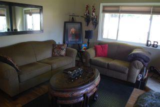 Photo 23: 21201 WICKLUND Avenue in Maple Ridge: Northwest Maple Ridge House for sale : MLS®# R2562891