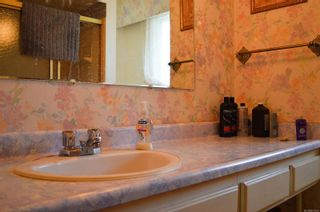Photo 7: 2157 Cameron Dr in : PA Port Alberni House for sale (Port Alberni)  : MLS®# 873300