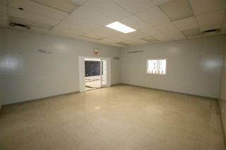 Photo 6: 9507 100 Street: Morinville Office for lease : MLS®# E4184739