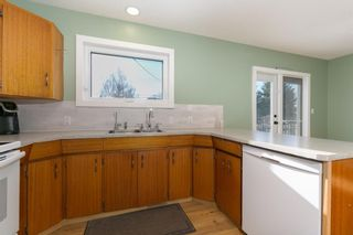 Photo 7: 1129 Downie Street: Carstairs Detached for sale : MLS®# A1072211