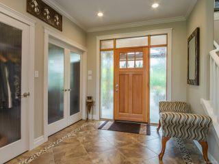 Photo 3: 1338 Blue Heron Cres in NANAIMO: Na Cedar House for sale (Nanaimo)  : MLS®# 844056