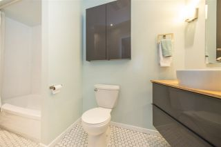 """Photo 10: 402 2222 PRINCE EDWARD Street in Vancouver: Mount Pleasant VE Condo for sale in """"SUNRISE ON THE PARK"""" (Vancouver East)  : MLS®# R2285545"""
