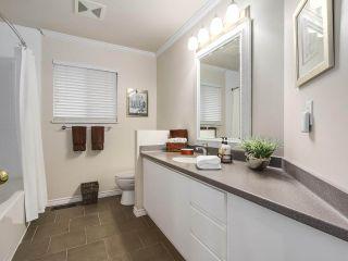 Photo 14: 5544 CORNWALL Drive in Richmond: Terra Nova House for sale : MLS®# R2235303