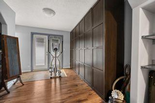 Photo 19: 1532 17 Avenue: Didsbury Detached for sale : MLS®# A1149645