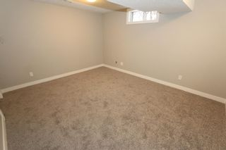 Photo 26: 547 Templeby Place NE in Calgary: Temple Detached for sale : MLS®# A1071164