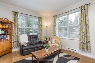 """Photo 20: 71 8089 209 Street in Langley: Willoughby Heights Townhouse for sale in """"Arborel Park"""" : MLS®# R2560778"""