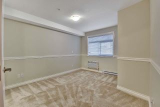 """Photo 14: 217 5650 201A Street in Langley: Langley City Condo for sale in """"PADDINGTON STATION"""" : MLS®# R2616985"""