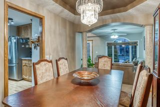 Photo 10: 232 Coral Shores Court NE in Calgary: Coral Springs Detached for sale : MLS®# A1081911