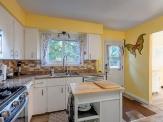 Photo 6: 2932 Deborah Pl in : Co Colwood Lake House for sale (Colwood)  : MLS®# 884280