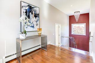 Photo 19: 5047 CALVERT Drive in Delta: Neilsen Grove House for sale (Ladner)  : MLS®# R2604870