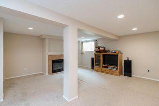 Photo 26: 30 Jean-Baptiste Lavoie Place in Winnipeg: Windsor Park Residential for sale (2G)  : MLS®# 202114449