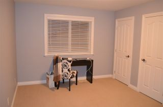 """Photo 9: 36337 WESTMINSTER Drive in Abbotsford: Abbotsford East House for sale in """"Kensington Park"""" : MLS®# R2344346"""