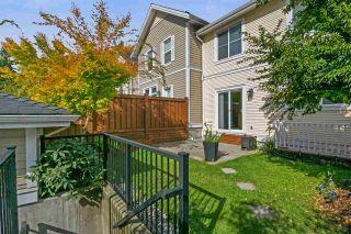 Photo 17: 3370 CARMELO AVENUE in Coquitlam: Burke Mountain Condo for sale : MLS®# R2339957