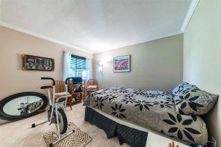 "Photo 7: 9 12071 232B Street in Maple Ridge: East Central Townhouse for sale in ""Creekside Glen"" : MLS®# R2383380"