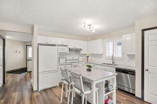 Photo 12: 18 Arbour Crest Way NW in Calgary: Arbour Lake Detached for sale : MLS®# A1131531