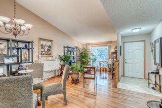 Photo 8: 105 Macewan Ridge Villas NW in Calgary: MacEwan Glen Row/Townhouse for sale : MLS®# A1147828