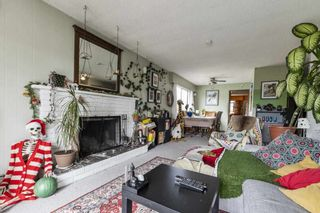 Photo 23: 1743 E 11TH Avenue in Vancouver: Grandview Woodland House for sale (Vancouver East)  : MLS®# R2578382