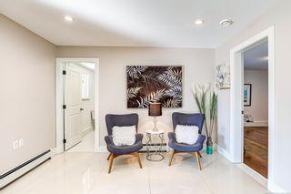 Photo 14: 5047 CALVERT Drive in Delta: Neilsen Grove House for sale (Ladner)  : MLS®# R2604870
