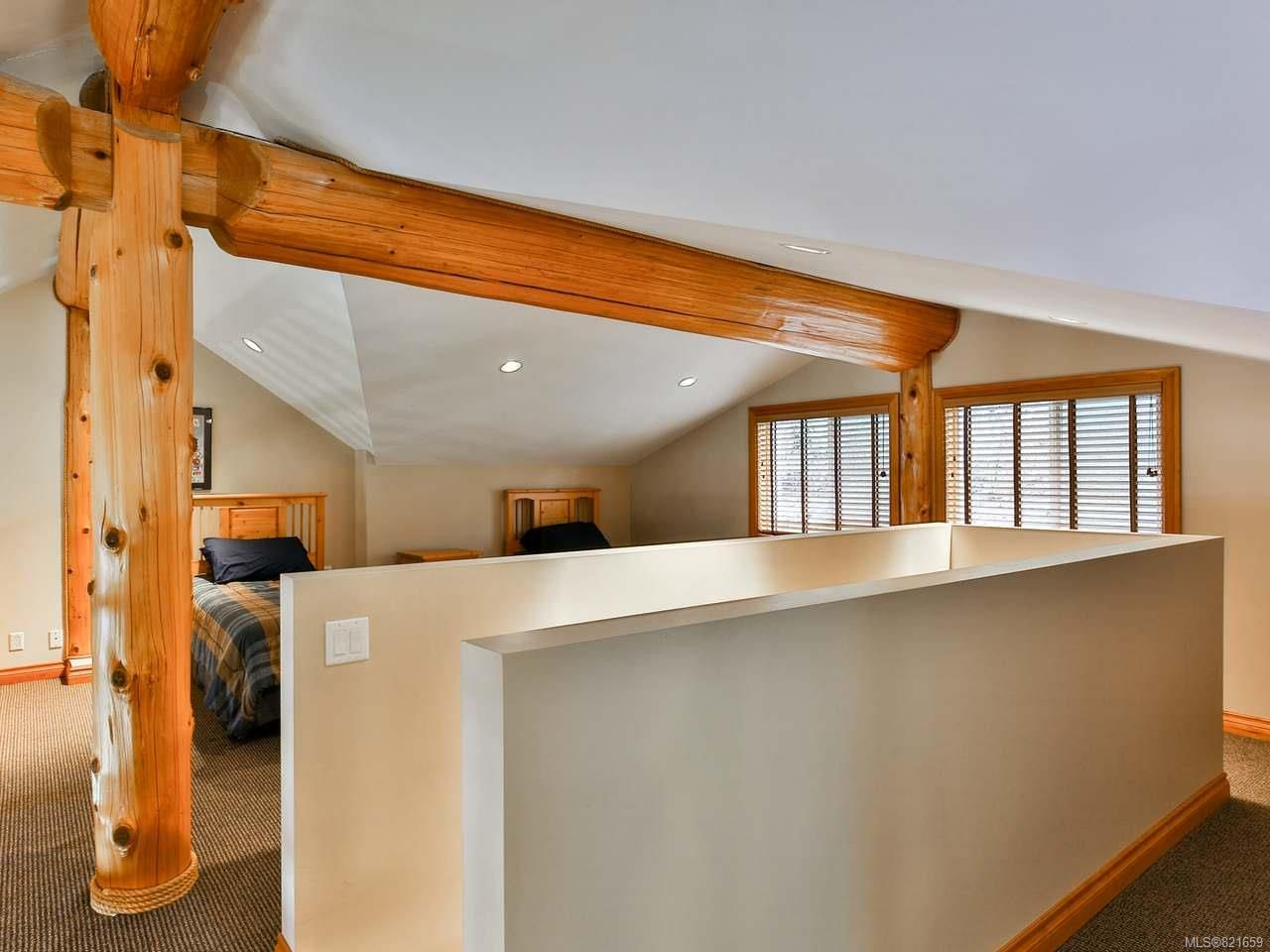 Photo 38: Photos: 1049 Helen Rd in UCLUELET: PA Ucluelet House for sale (Port Alberni)  : MLS®# 821659