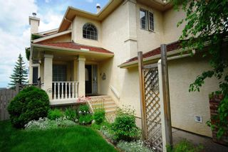 Photo 2: 103 MT ASSINIBOINE Circle SE in Calgary: McKenzie Lake Detached for sale : MLS®# A1119422