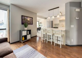 Photo 18: 121 Woodfield Close SW in Calgary: Woodbine Detached for sale : MLS®# A1126289