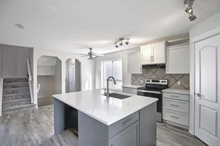 Photo 3: 253 Elgin Way SE in Calgary: McKenzie Towne Detached for sale : MLS®# A1087799