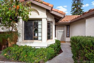 Photo 15: CARMEL VALLEY House for sale : 4 bedrooms : 4210 Graydon Rd in San Diego