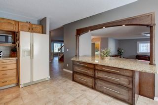 Photo 5: 56 Mckinley Rise SE in Calgary: McKenzie Lake Detached for sale : MLS®# A1073641