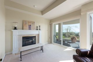 """Photo 25: 2378 FOLKESTONE Way in West Vancouver: Panorama Village Townhouse for sale in """"Westpointe"""" : MLS®# R2572658"""