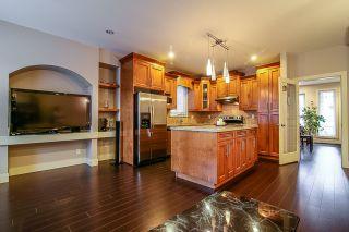 Photo 6: 6119 148 Street in Surrey: Sullivan Station House for sale : MLS®# R2027807
