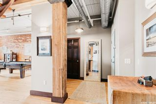 Photo 3: 204 1170 Broad Street in Regina: Warehouse District Residential for sale : MLS®# SK838820
