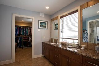 Photo 15: 23 381 Oak Forest Crescent in Winnipeg: Condominium for sale (5W)  : MLS®# 202104235