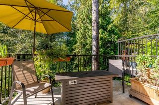 """Photo 9: 141 6747 203 Street in Langley: Willoughby Heights Townhouse for sale in """"Sagebrook"""" : MLS®# R2621016"""