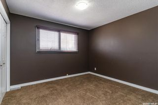 Photo 20: 1449 East Heights in Saskatoon: Eastview SA Residential for sale : MLS®# SK849418