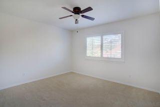 Photo 31: CHULA VISTA House for sale : 5 bedrooms : 656 El Portal Dr