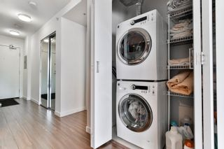 "Photo 17: 3602 13325 102A Avenue in Surrey: Whalley Condo for sale in ""ULTRA"" (North Surrey)  : MLS®# R2603770"
