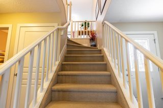Photo 21: 36 BECKER Crescent: Fort Saskatchewan House for sale : MLS®# E4262998