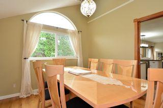 "Photo 10: 8635 147A Street in Surrey: Bear Creek Green Timbers House for sale in ""Bear Creek / Green Timbers"" : MLS®# F1442956"