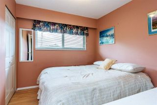 Photo 13: 17865 59 Avenue in Surrey: Cloverdale BC House for sale (Cloverdale)  : MLS®# R2395631