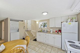 Photo 21: 1451 Lang St in : Vi Mayfair House for sale (Victoria)  : MLS®# 871462