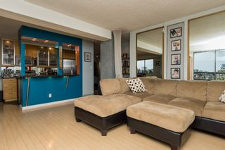 Photo 7: Wonderful condo in the heart of Downtown New Westminister